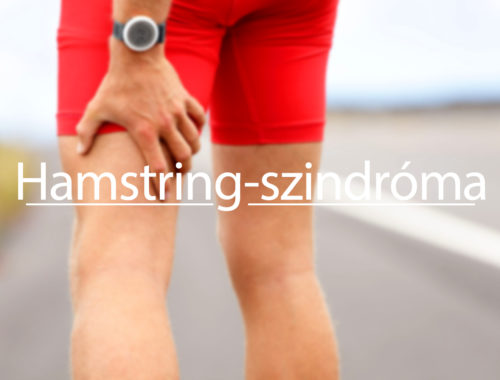 Hamstring-szindróma