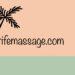 tenerifemassage