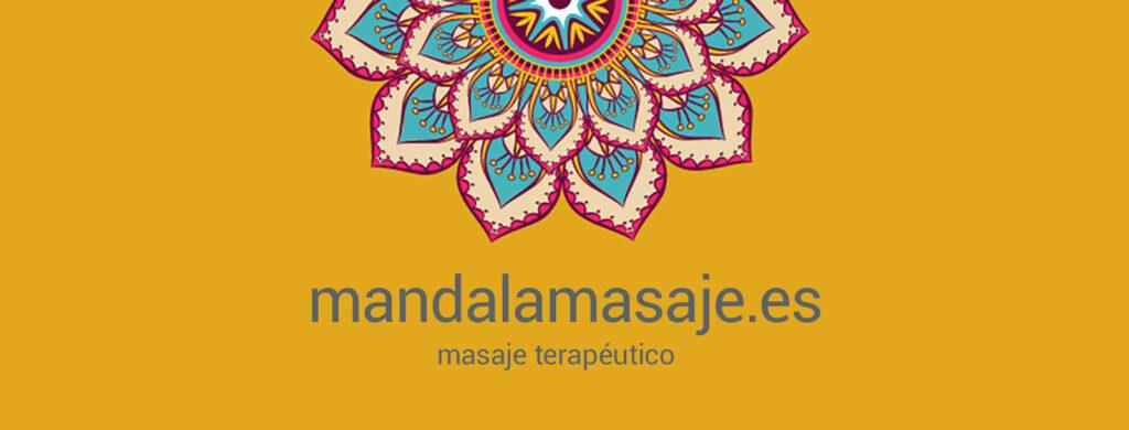 mandala masaje Santa Cruz de Tenerife